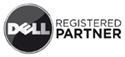 Dell Registered Business Partner
